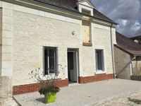 The property was very well presented warm and inviting with all the necessary facilities.