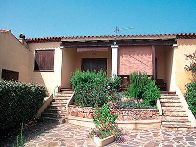Photo for Vacation home Case Costa Caddu (TEO151) in San Teodoro - 6 persons, 2 bedrooms