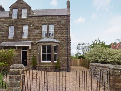 Photo for 6 bedroom accommodation in Goathland near Whitby