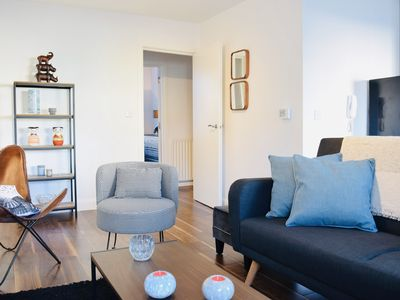 Photo for West One Luxury Apartments