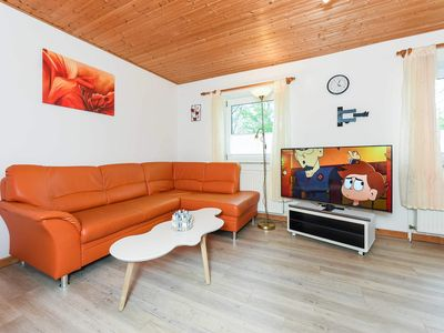 "Photo for Apartment ""flood"" - ""House Hafeneck"""