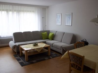"Photo for Ferienwohnung ""in ruhiger Lage"" in Radolfzell am Bodensee"