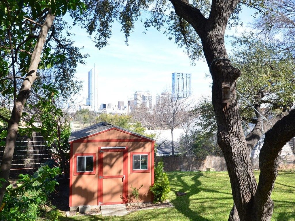2br welcome to chill ville austin u0027s homeaway bouldin