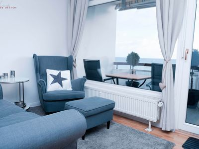 Photo for Apartment / app. for 4 guests with 65m² in Scharbeutz (68106)