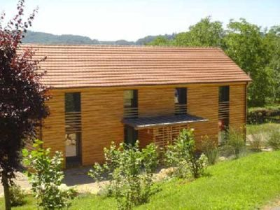 Photo for Country Cottage / Gite - La roque gageac