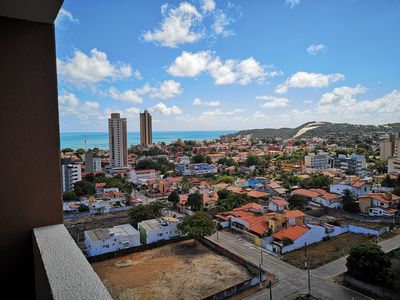 Photo for Your apartment in Natal