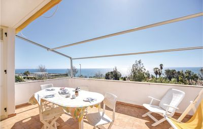 Photo for 2 bedroom accommodation in Le Castella