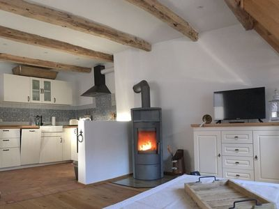 Photo for Holiday home for 4 guests with 70m² in Prerow (95722)