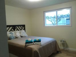 Photo for 1BR House Vacation Rental in Philomath, Oregon