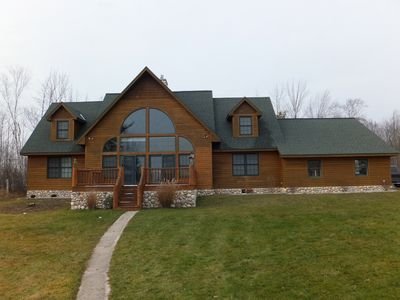 Photo for 4BR/3BA All Year Family Retreat! Sleeps up to 17