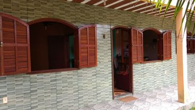 Photo for House in Tamoios - Cabo Frio