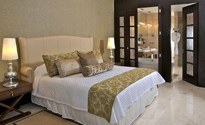 Photo for Experience the Grand Luxxe Residences in Riviera Maya!