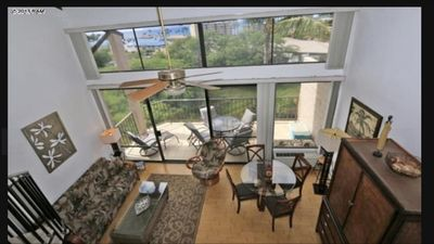 Photo for Recently Renovated BEAUTIFUL OCEAN VIEW 2 bdrm PENTHOUSE *No resort/parking fees
