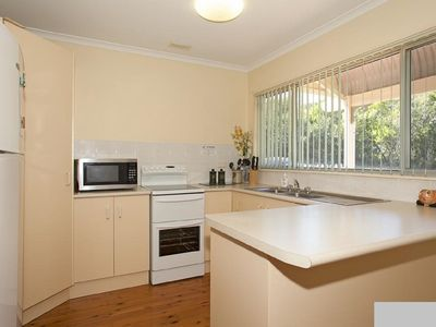 Photo for Ryans Cottage - Sawtell, NSW