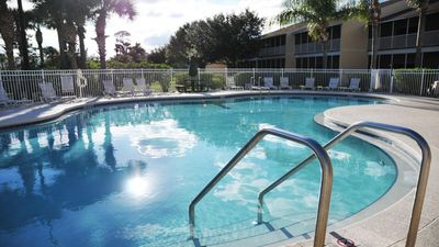 Photo for ⭐Affordable Yet Comfortable Home - Nearby Disney/Universal⭐