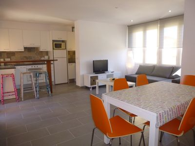 Photo for Apart-Rent-Renovated Apartment (0061)