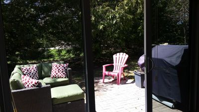 Photo for Monthly or Seasonal Rental ONLY. Spacious, 4 bdrm Town home