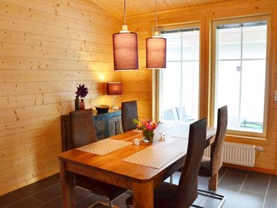 Photo for Holiday house Nordland - holiday house Nordland