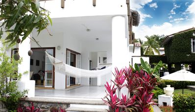 Photo for 1 Bedroom Beautiful Villa By The Golf Course