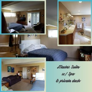 Photo for 4BR House Vacation Rental in Oakland, California