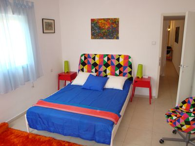 Photo for The Best/Popular Area to Stay in Israel