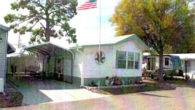 MOBILE HOME LIVING AT ITS BEST in Largo, Florida  **Ethel's Place is or  you ** - Largo