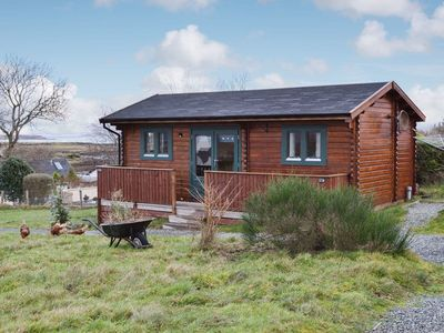 Photo for 1 bedroom accommodation in Breakish near Broadford, Isle of Skye