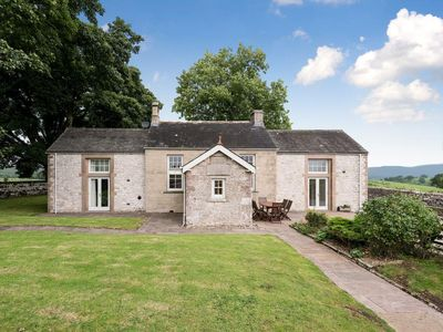 Photo for 3 bedroom property in Kirkby Stephen.