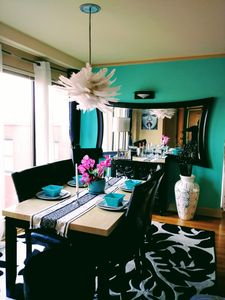 Photo for Chic Downtown Living