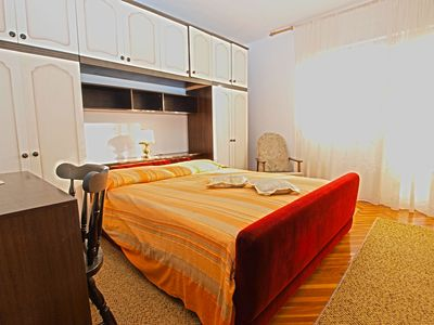Photo for Apartment for 8 people with 4 bedrooms (ID 11016)