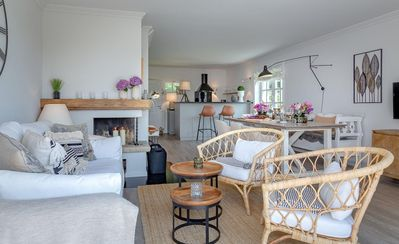 Photo for Holiday home Haus Tortuga