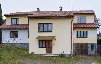Photo for 2 bedroom accommodation in Sedlec-Prcice