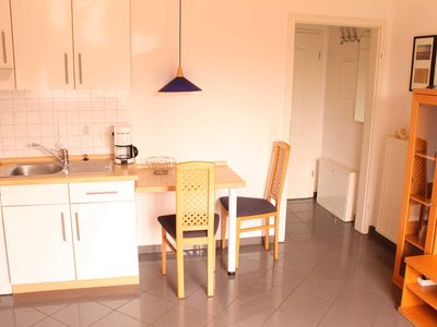 Photo for Apartment 1. 5 App. 1 ground floor - ACHAT Apartments Zempin