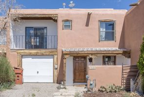 Photo for 2BR Townhome Vacation Rental in Corrales, New Mexico
