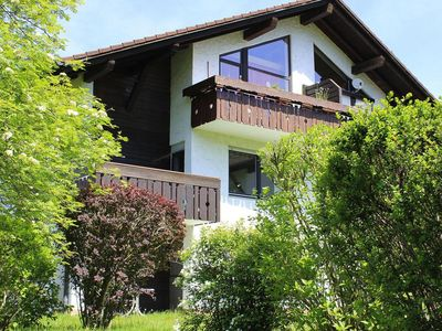 Photo for Holiday flat, Oy-Mittelberg  in Allgäu - 3 persons, 1 bedroom