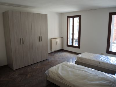 Photo for Aponal big apartment