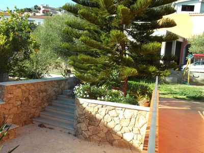 Photo for Apartment 300 meters from the beach