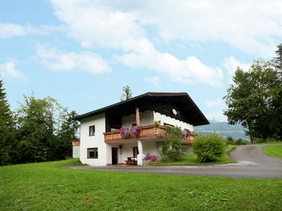 Photo for Quiet appartment, near Salzburg, Eagles Nest and many other attractions