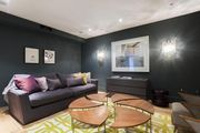 London Home 526, Picture This… Enjoying Your Holiday in a Luxury 5 Star Home in London, England - Studio Villa, Sleeps 8