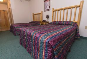 Photo for 1BR Hotel Vacation Rental in Utqiagvik, Alaska