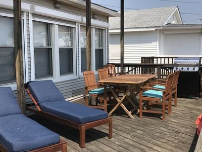 Private Beach Perfect Destination Vacation or CT Staycation!