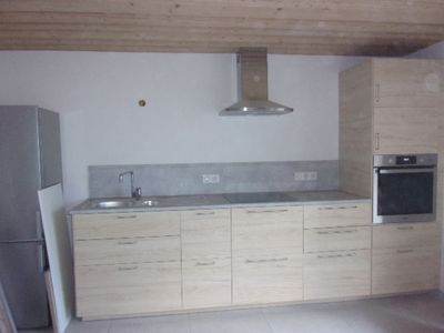Photo for small cottage in chalet