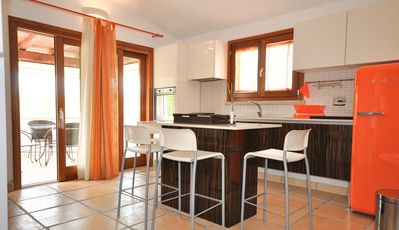 Photo for 1BR Apartment Vacation Rental in Budoni, Sardegna