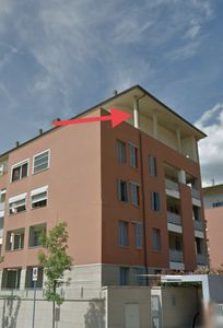 Photo for PANORAMIC PENTHOUSE ON FLORENCE