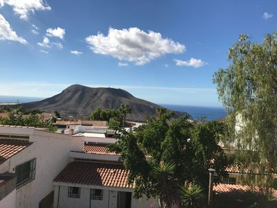 Photo for 2BR House Vacation Rental in Chayofa