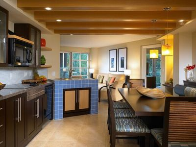 Photo for Christmas Week, Luxurious and spacious 3 bedroom villa at Westin St. John