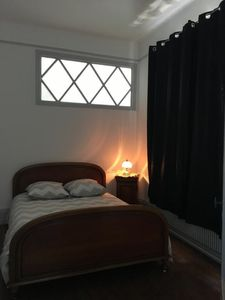 Photo for Furnished apartment for rent for short periods