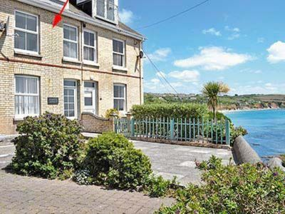Photo for 2 bedroom property in Marazion.