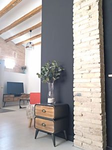 Photo for Accommodation in the center of Valencia with WI-FI