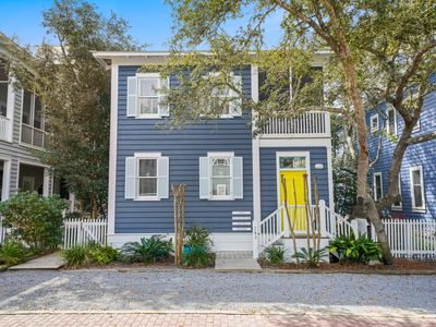 Photo for 48-Hour Cancellation-Oasis in SeasideFL all New Furnishings, Renovated